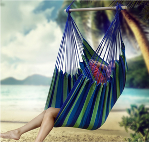 Hammocks Chair