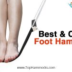 Best Foot Hammocks