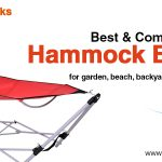 Best Folding Hammock Beds