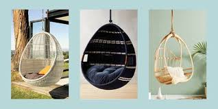 health benefits of hanging chair