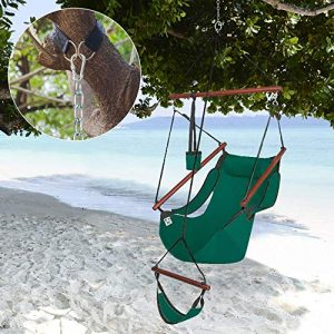 oncloud hanging chair for hunting